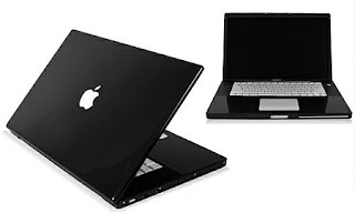 Laptop Freezing Solutions