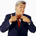 Is Getting Rid Of Jay Leno A Mistake?