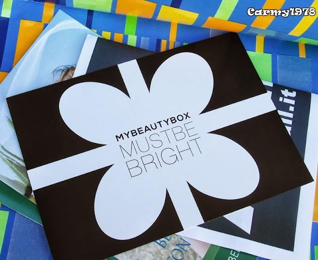 mybeautybox-settembre