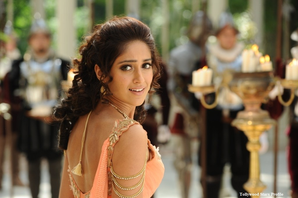 1 - ILeana Snehitudu Movie Photo Gallery