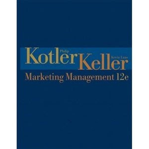 summary of chapter 6 analyzing consumer markets marketing management book by kotler 2012 essay (principles of marketing only) consumer markets and consumer buyer behavior chapter 6 ce/vista e-pack for principles of marketing armstrong & kotler ©2012.