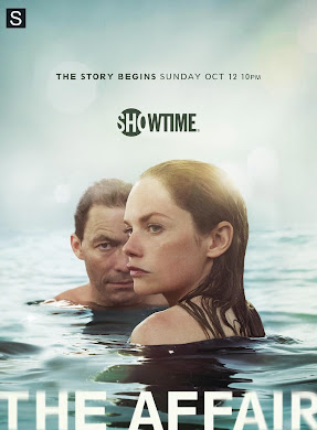 The Affair 1x07 Online