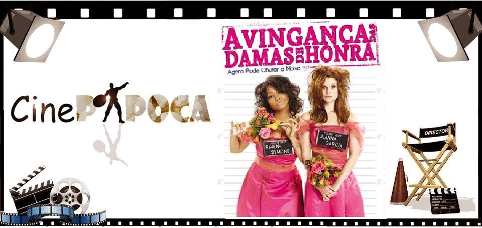 CinePIPOCA