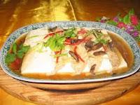 Masakan Balita