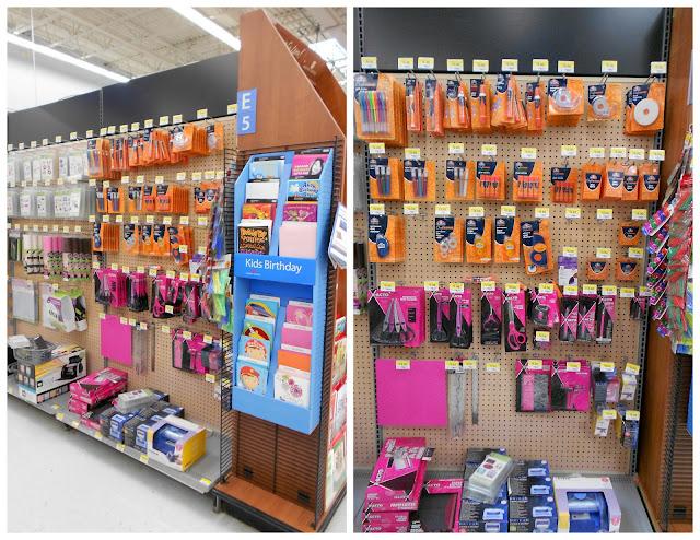 Elmers Craft Bond Spray Walmart