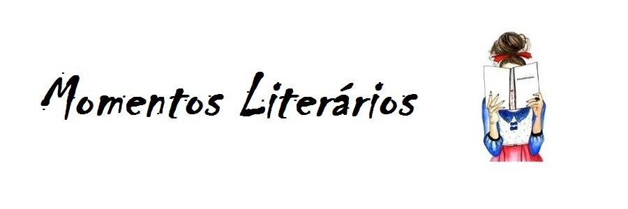 Momentos Literários