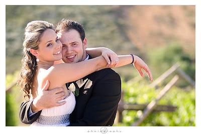 DK Photography K44 Kirsten & Stephen's Wedding in Riebeek Kasteel  Cape Town Wedding photographer