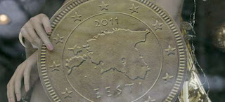 moneda-estonia