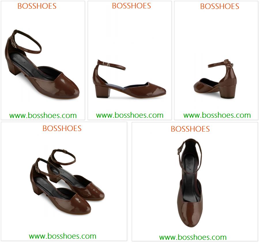 giay sandal thoi trang nau 3 style giày sandal nữ lí thú cho bạn nữ