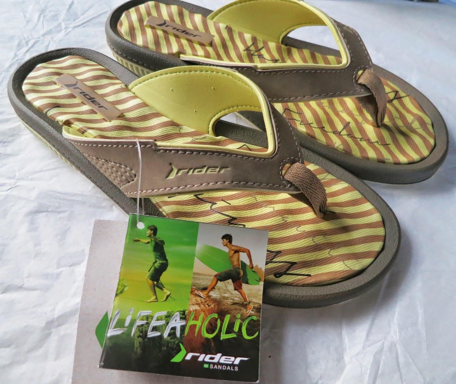 sandals, rider sandals, flip flops, footwear