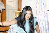 Chembu Chinna Satyam Film Stills-thumbnail-12