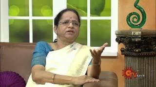 Virundhinar Pakkam – Sun TV Show 09-01-2014