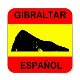 GIBRALTAR ESPAÑOL