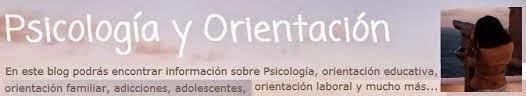 http://mariadelcaminopsicologiayorientacion.blogspot.com.es/2013/10/depresion-en-ninos-y-adolescentes-y-su.html