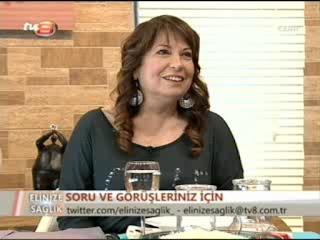 Filiz-Özkol-Elif-Korkmazel-elinize-sağlık-yemek-programı-tv8