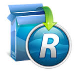 Revo Uninstaller Pro 3.1.2 Full Crack