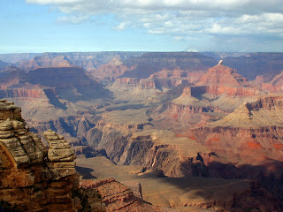 grand canyon photographs