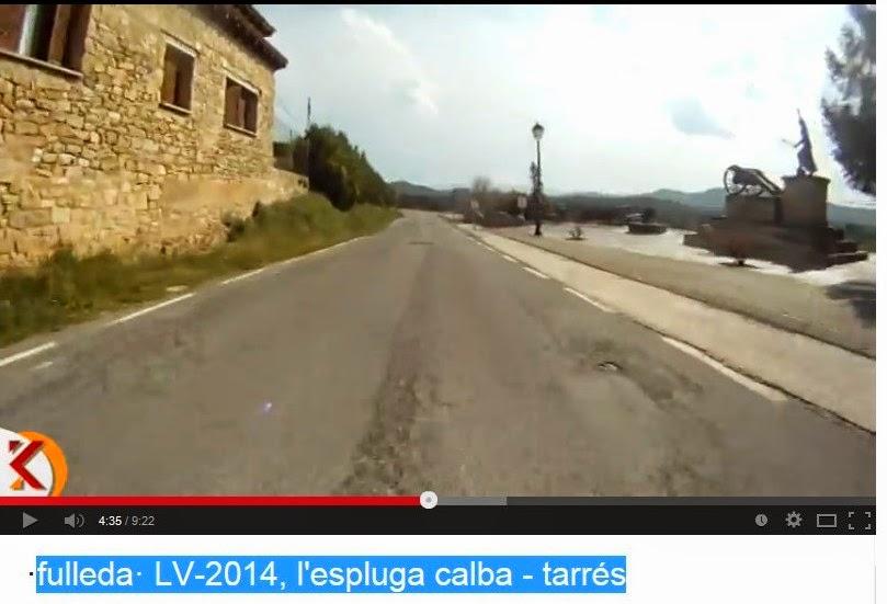 http://www.youtube.com/watch?v=cVV5QEoRJVo