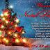 Promoção Natal Literário