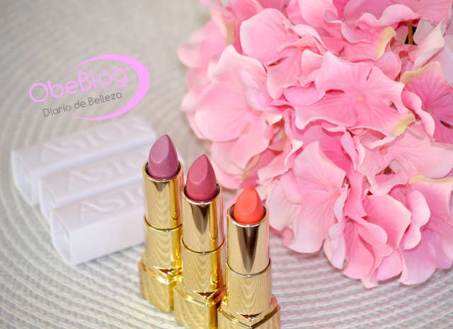 Soft_Sensation_Color_Care_el_labial_del_verano_ASTOR_ObeBlog_01