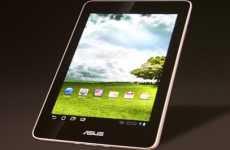 Nexus 7 la tablet de Google tiene su primer comercial de tv