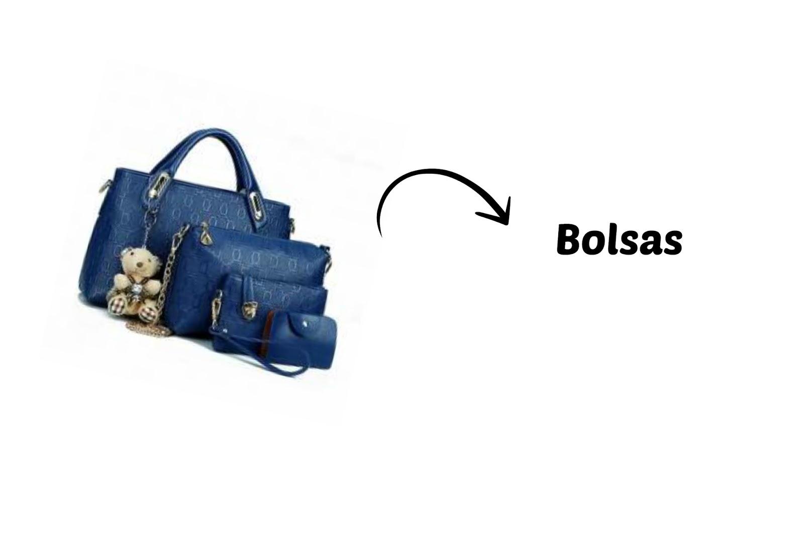 Banggood blog estilo modas e manias