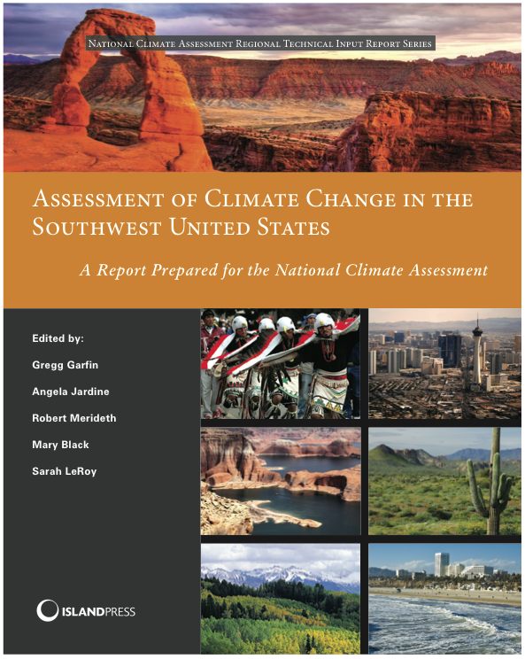 the weather makers chapter summary chapter At the end of the executive summary and in chapter 1:  weather conditions and the ways they vary across regions and over the course of the year are influenced, in .