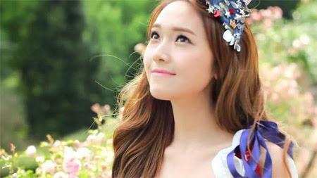 Jessica SNSD Keluar karena Menikah atau Didepak?