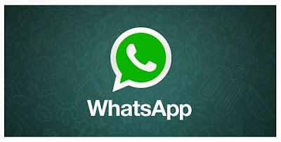 Whats App y la mensajería instantánea
