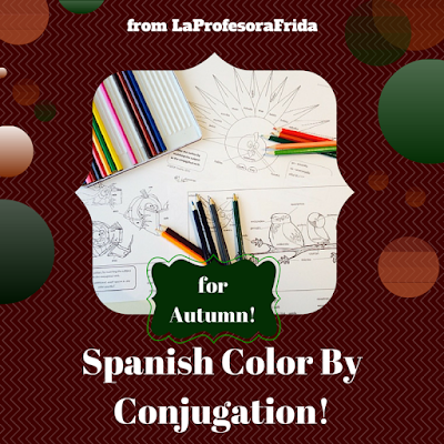 https://www.teacherspayteachers.com/Product/Color-by-Conjugation-Spanish-Autumn-Back-to-School-Thanksgiving-1989641