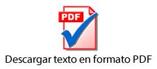 Clic aquí para descargar el texto en formato PDF...