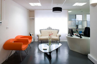 Office insurance office designs and interiors luxury for Office design help
