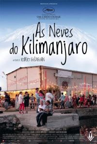 74. filme as neves do kilimanjaro