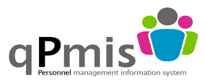 Personnel Management Information System
