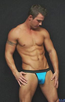 http://www.pacificjock.com/dude-butt-lifter-jockstrap/