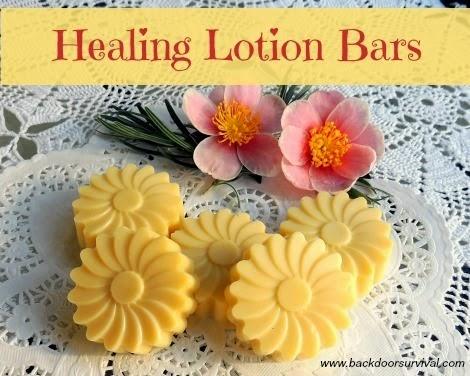 Healing-Lotion-Bars-470.jpg