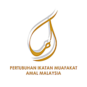 Pertubuhan Ikatan Muafakat Amal Malaysia (IMAM)