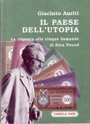 Prof.Giacinto Auriti