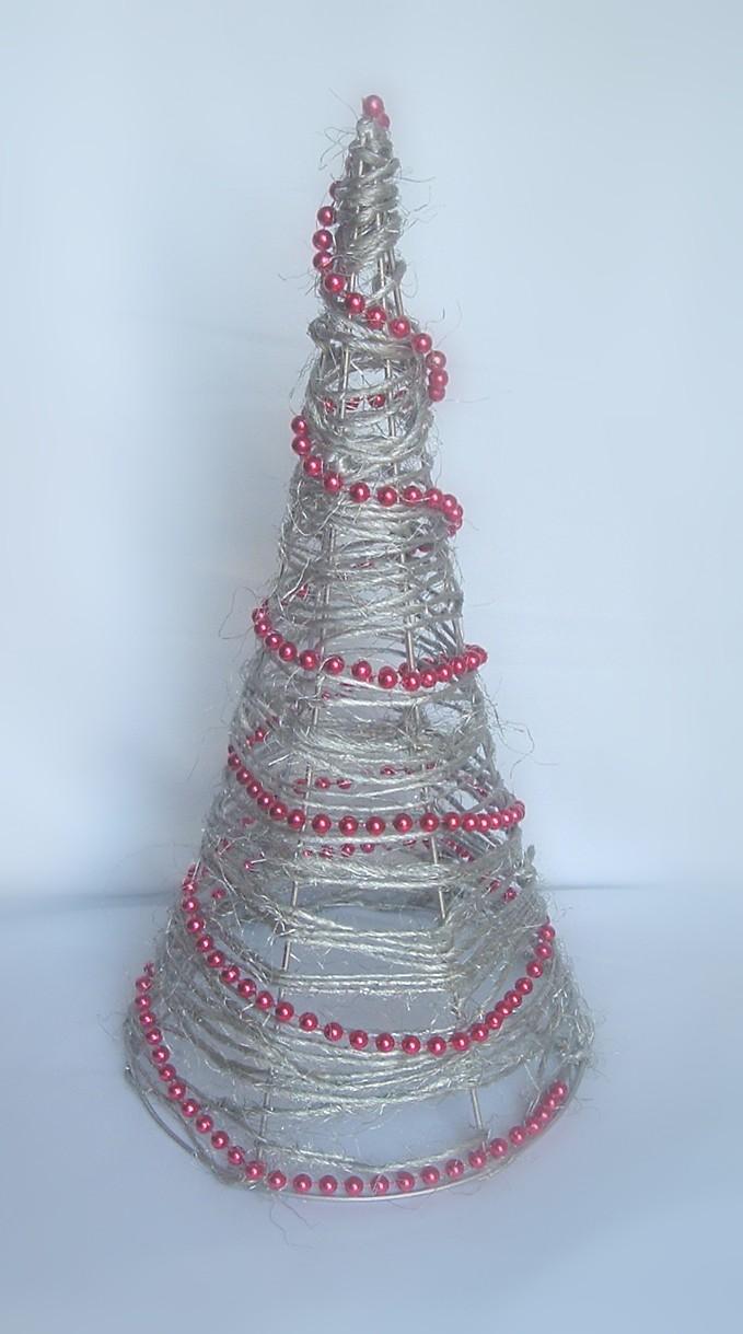Carmin decoraciones navide as navidad 2012 - Decoracion navidena para comercios ...