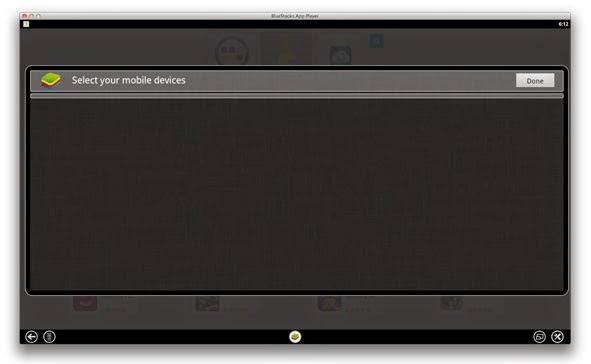 install whatsapp on mac os mac book