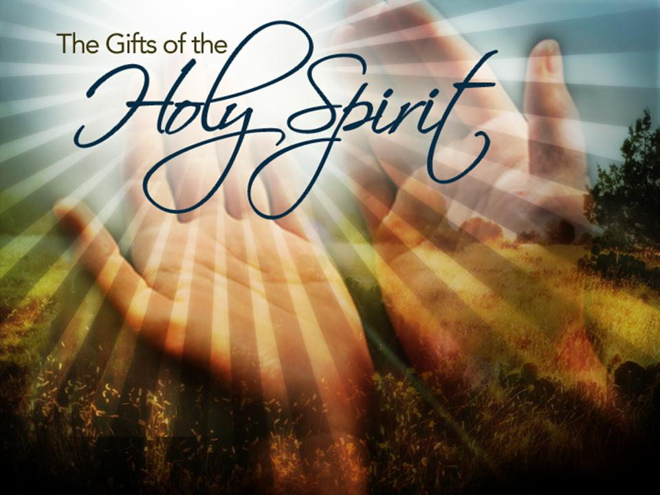 the righteous gifts from the holy spirit The following is a more complete outline of the texts referring to the ministry of the holy spirit as found in the the holy spirit in the gospels to turn the hearts of the fathers to their children and the disobedient to the wisdom of the righteous to make ready a people prepared.