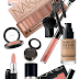 My Favorite Makeup and Beauty Products
