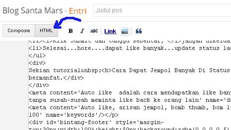 Cara+Copy+Paste+Artikel+Yang+Tidak+bisa+Di+Klik6 Cara Copy Paste Artikel Yang Tidak bisa Di Klik