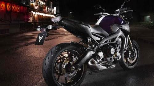 Yamaha MT 09 EU+%25284%2529