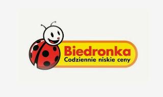 http://biedronka.pl/