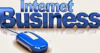 Bagaimana Cara Memulai Bisnis Online