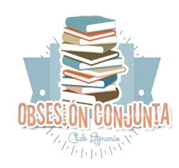 Club Literario