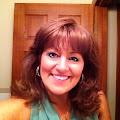Pastor Gail Price