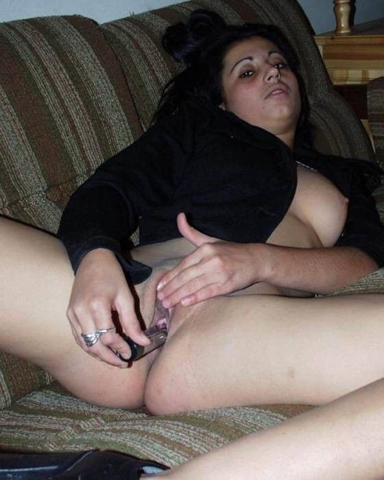 Aunty arab sex girls share