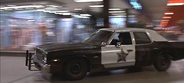 ダッジ・モナコ | Dodge Monaco(1965-1978)